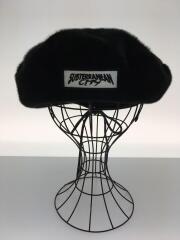 ベレー帽/FREE/231851000601-01