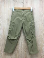 ザノースフェイス/TNF/ボトム/120cm/ポリエステル/BEG/NBJ31701/子供服