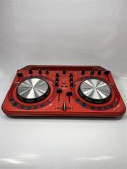 DDJ-WEGO2 Pioneer DJ機器 PCDJコントローラー DDJ-WEGO2