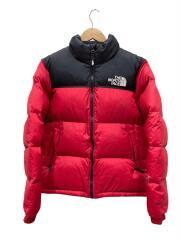 Youth 1996 Retro Nuptse Down Jacket/ポケット・袖黒ずみ有/XL