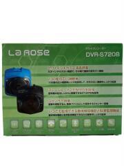 ドライブレコーダー/DVR-S720B