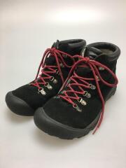 ブーツ/26.5cm/BLK