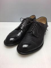 Cap Toe Ox./Horween Genuine Shell Cordovan/シューズ/US9/56201