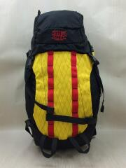 BOMB PACK SP/10点限定/リュック/--/RED×YLW//バックパック