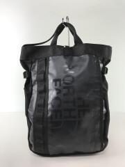 THE NORTH FACE/リュック/--/BLK
