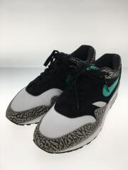 2017/AIR MAX 1 PREMIUM RETRO ATMOS ELEPHANT/エレファント/27.5cm
