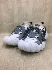 DENTIGRE LS/27.5cm/ホワイト