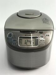 炊飯器 NJ-KH10
