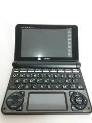 電子辞書/カラーディスプレイ/箱・取説・USBケーブル/2013年