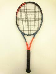 テニスラケット/硬式ラケット/BLU/GRAPHENE 360/RADICAL PRO/(2:4 1/4)