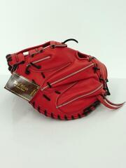 WTAHWE36D グローブ/野球/右利き/一塁手用/硬式