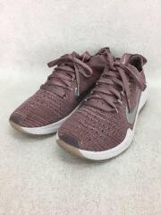 Air Zoom Fearless Flyknit 2 LM/ランニング/23.5cm/PNK