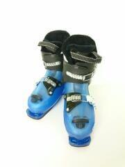 L39162100 スキーブーツ