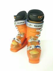 DIABLO RACE R TECNICA/スキーブーツ/ORN