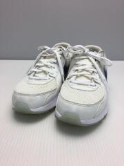 エアマックスエクシー/ローカットスニーカー/26.5cm/WHT/CD4165-102