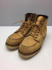 ブーツ/US10/CML/USA製/2870