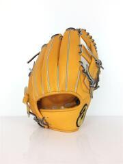 3121A143 野球用品/右利き用/ORN/3121A143