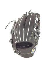 BRGB31020 野球用品/右利き用/BLK/BRGB31020/軟式用