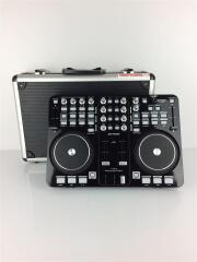 i-mix i-mix/reload MK2