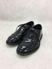 ブーツ/US8/BLK