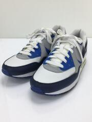 ローカットスニーカー/25cm/631722-104/AIR MAX LIGHT ESSENTIAL