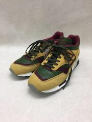 M1500/TAN/ベージュ/Made in UK/US9/BEG