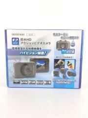 ビデオカメラ/GEANEE/アクションカメラ/SC-01