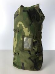 U.S.ARMY/バッグ/--/マルチカラー/カモフラ
