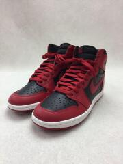 AIR JORDAN 1 HIGH 85/VARSITY RED/26.5/BQ4422-600/35周年記念