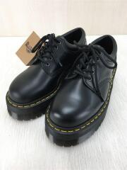 ドクターマーチン/ブーツ/US6/BLK/レザー