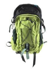 リュック/--/GRN/鞄/カバン/バッグ/リュックサック/バックパック/アウトドア/outdoor/