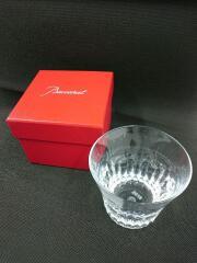 Baccarat/ファイターズオリジナルグラス/グラス/CLR