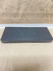 ブルーレイレコーダー ブルーレイディーガ DMR-BRS500