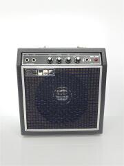 L-2510 ギターアンプ/SOLEC/アンプ