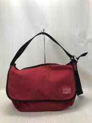 ショルダーバッグ/--/RED