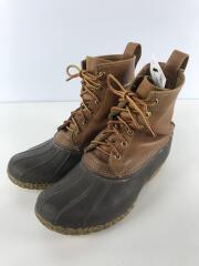 Bean Boots/ブーツ/CML