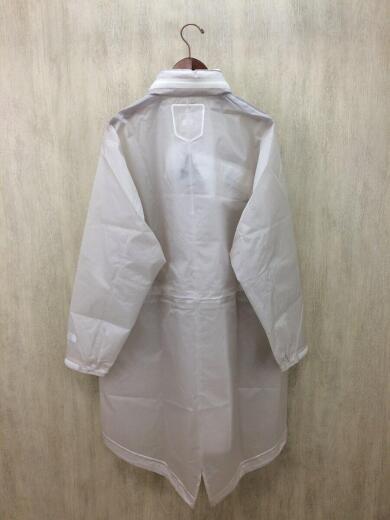 a9df03327 Lightning Coat/コート/M/ナイロン/GRY
