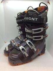 スキーブーツ/25.5cm/IDG/アダルト/ガルモント