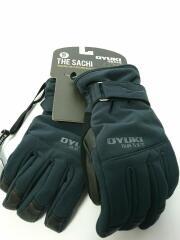 The Sachi Glove OYUKI/ウインタースポーツその他/IDG