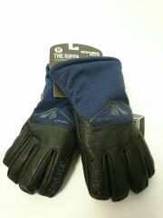 The Rippa Glove OYUKI/ウインタースポーツその他/NVY