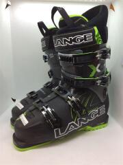 19900 スキーブーツ/26.5cm/BLK/アダルト/ラング