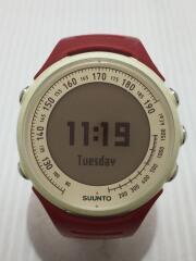 腕時計/デジタル/ラバー/スント/62767787