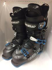 dalbello dallbello/スキーブーツ/27.5cm/GRY/アダルト