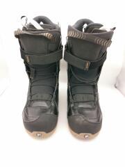 B36 スノーボードブーツ/29.5cm