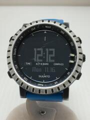腕時計/デジタル/CORE