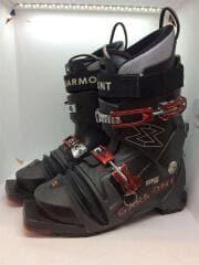 KENAI スキーブーツ/27cm/BLK/アダルト/ガルモント