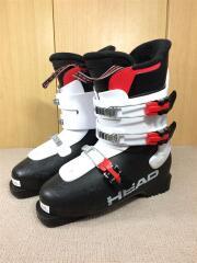 Z3 スキーブーツ/25cm/BLK/アダルト