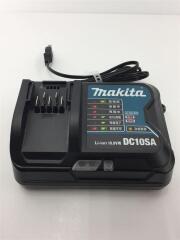 電動工具/DC10SA/10.8V専用充電器+バッテリーセット/10.8V