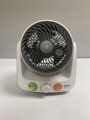扇風機・サーキュレーター YAS-KN151