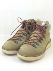 マウンテンライト/ブーツ/US8.5/BEG/45500X